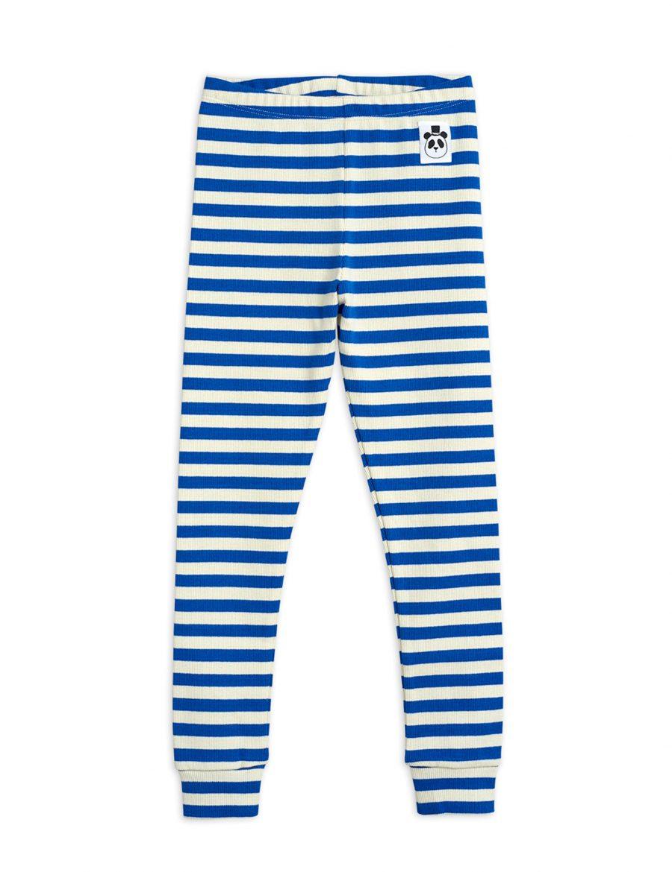 2123014360-1-mini-rodini-stripe-rib-leggings-blue-v1