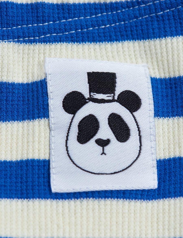 2123014360-3-mini-rodini-stripe-rib-leggings-blue-v1