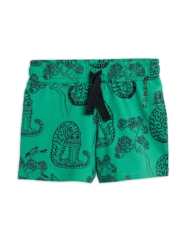2123014975-1-mini-rodini-tigers-aop-shorts-green-v1