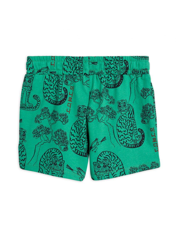 2123014975-2-mini-rodini-tigers-aop-shorts-green-v1