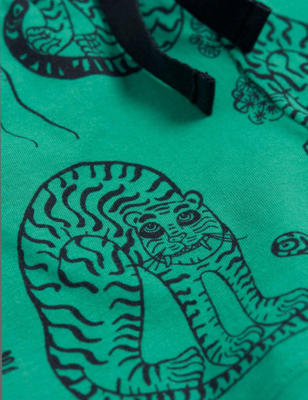 2123014975-3-mini-rodini-tigers-aop-shorts-green-v1