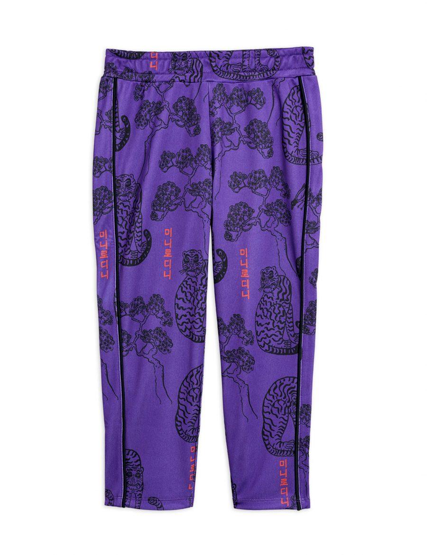 2123016245-1-mini-rodini-tigers-wct-trousers-purple-v1