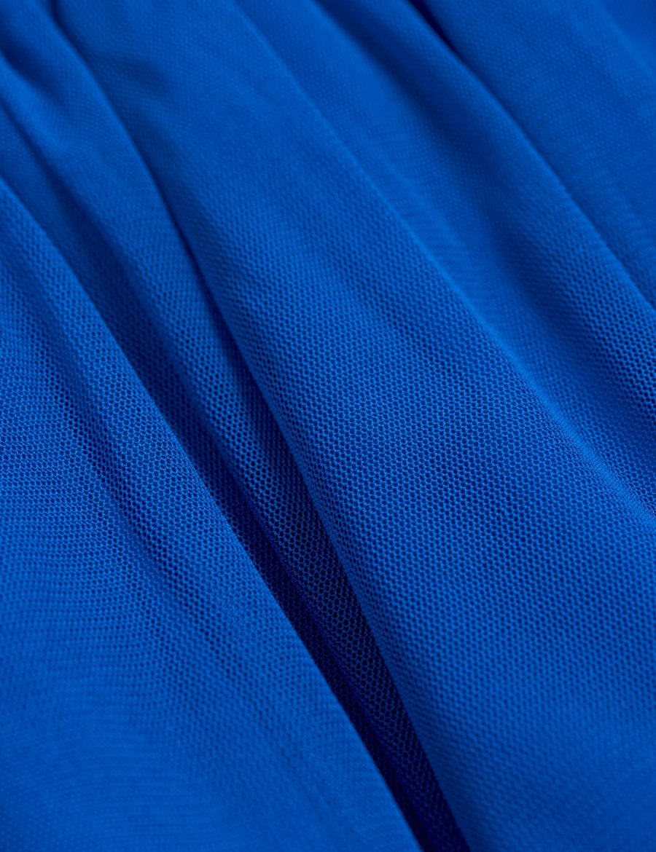 2123017060-3-mini-rodini-tulle-skirt-blue-v1