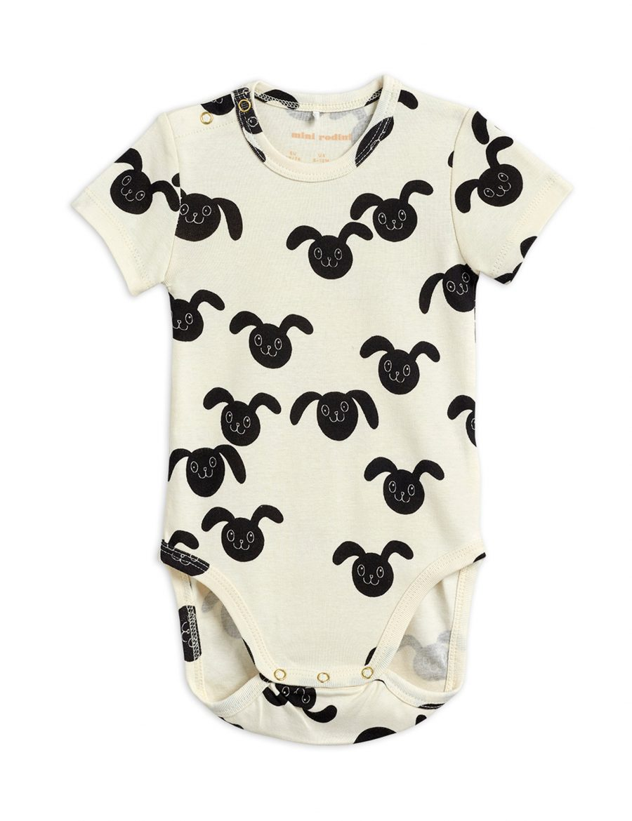 2124012599-1-mini-rodini-mr-rabbits-sp-ss-body-x-black-v1