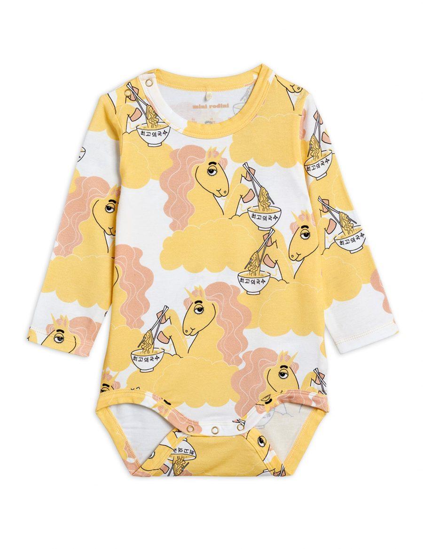 2124013223-1-mini-rodini-unicorn-noodles-aop-ls-body-yellow-v1