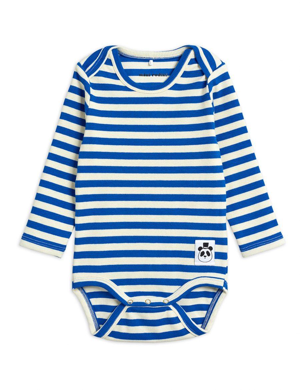2124013360-1-mini-rodini-stripe-rib-ls-body-blue-v1