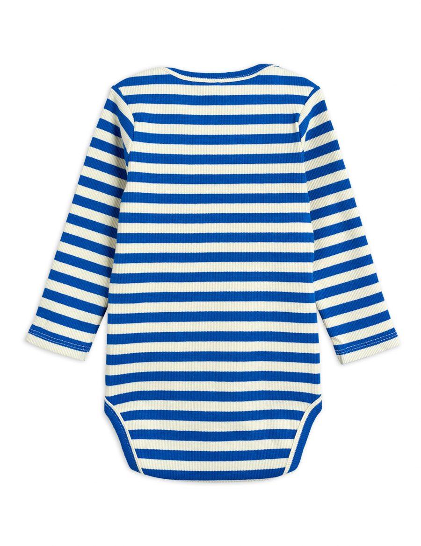 2124013360-2-mini-rodini-stripe-rib-ls-body-blue-v1