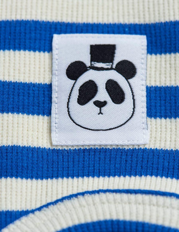 2124013360-3-mini-rodini-stripe-rib-ls-body-blue-v1