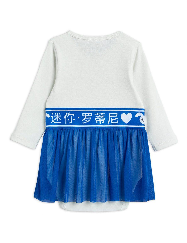 2124013610-2-mini-rodini-tulle-skirt-1×1-rib-ls-body-white-v1