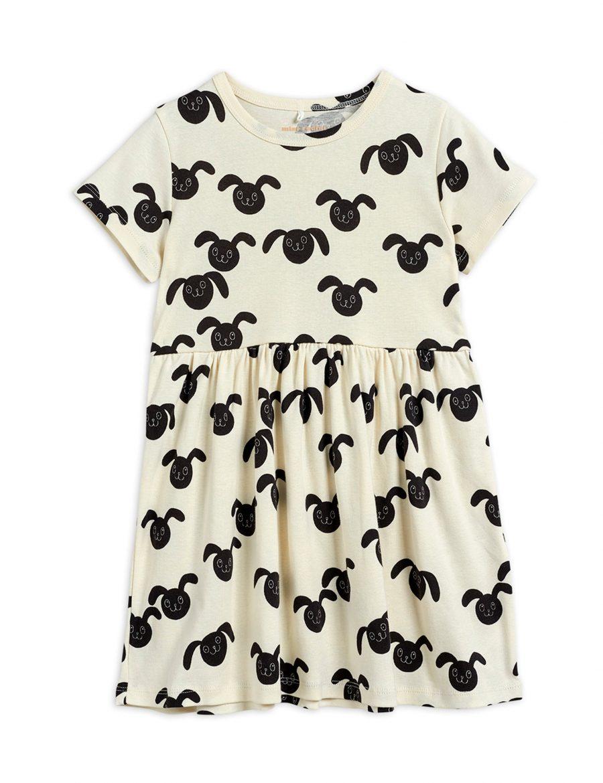 2125012299-1-mini-rodini-rabbits-aop-ss-dress-black-v1