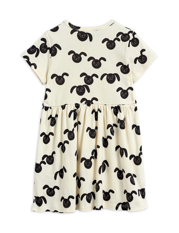 2125012299-2-mini-rodini-rabbits-aop-ss-dress-black-v1