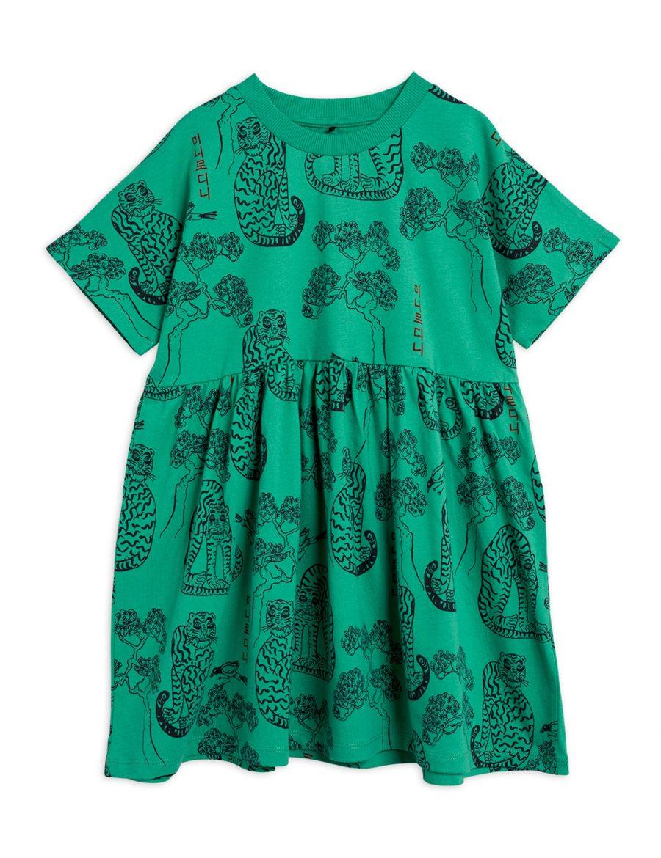 2125012475-1-mini-rodini-tigers-aop-ss-dress-green-v1