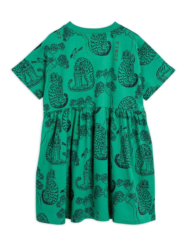 2125012475-2-mini-rodini-tigers-aop-ss-dress-green-v1