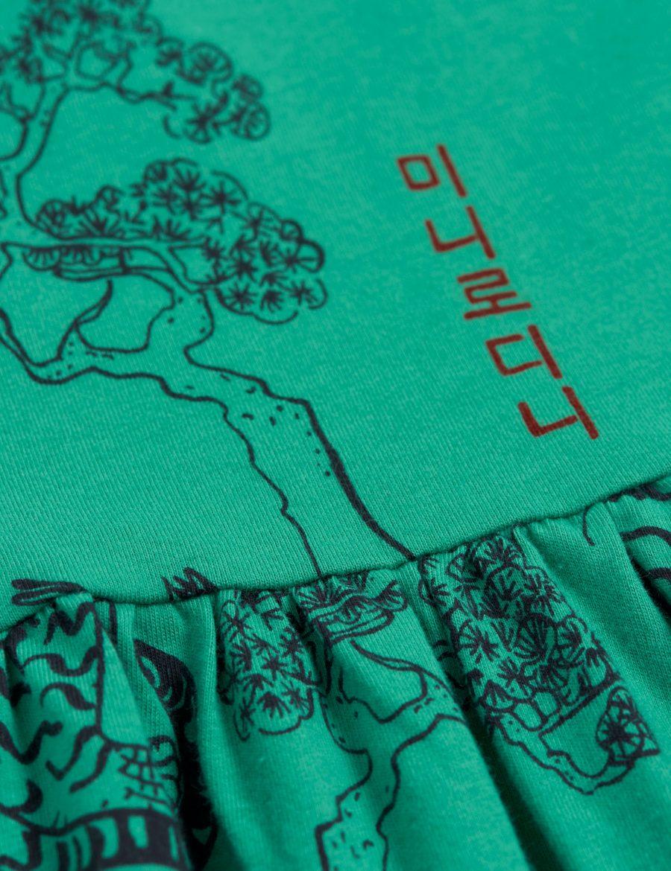 2125012475-3-mini-rodini-tigers-aop-ss-dress-green-v1