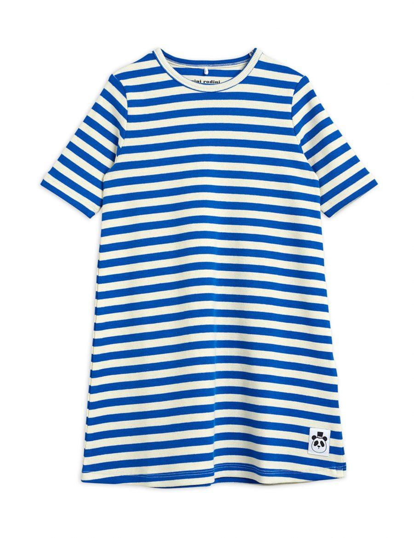 2125013060-1-mini-rodini-stripe-rib-ss-dress-blue-v1