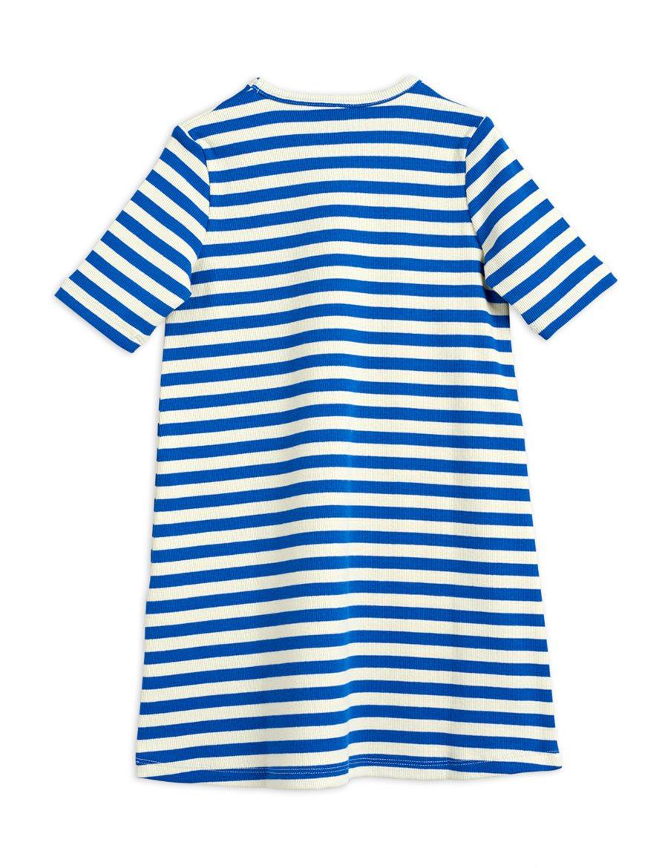 2125013060-2-mini-rodini-stripe-rib-ss-dress-blue-v1