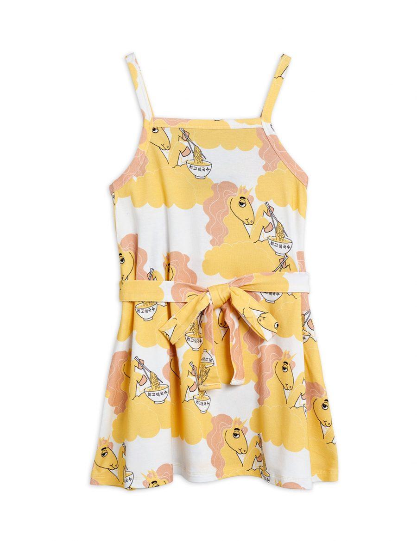 2125013223-1-mini-rodini-unicorn-noodles-aop-tank-dress-yellow-v1