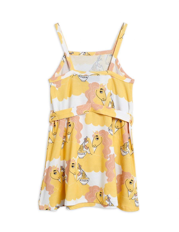 2125013223-2-mini-rodini-unicorn-noodles-aop-tank-dress-yellow-v1