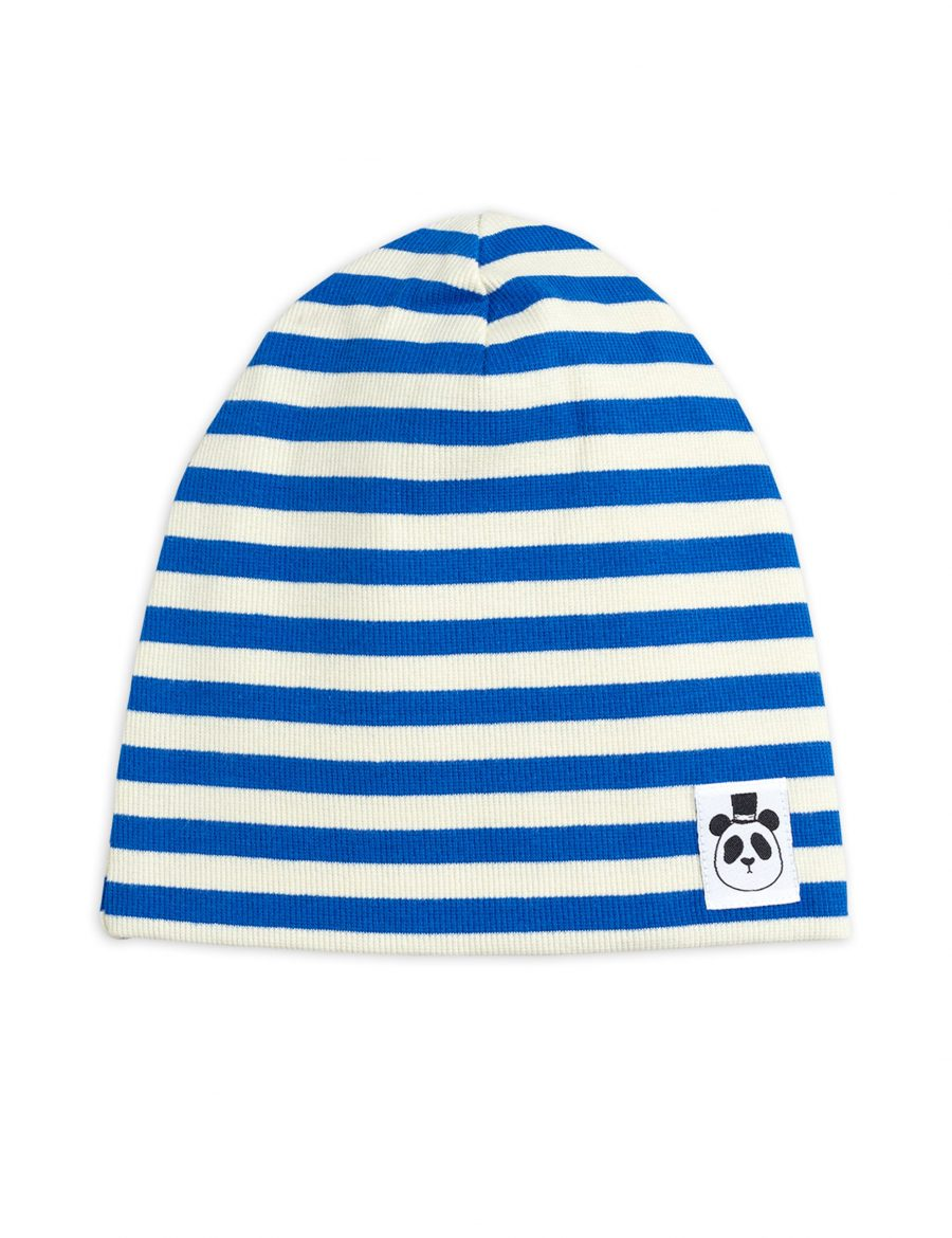 2126513560-1-mini-rodini-stripe-rib-beanie-blue-v1