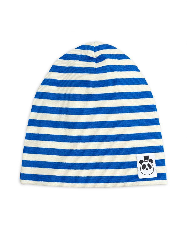 2126513560-1-mini-rodini-stripe-rib-beanie-blue-v1