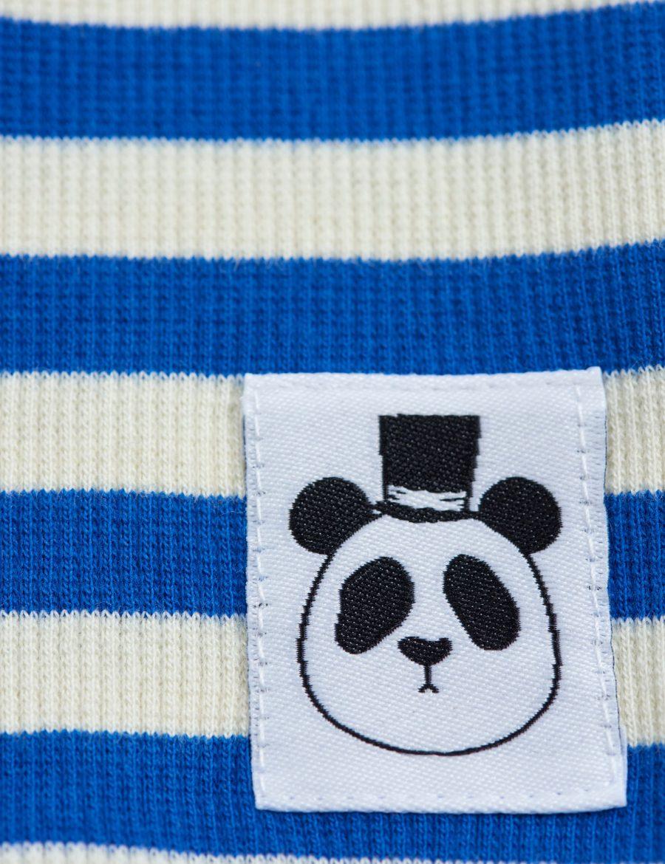2126513560-3-mini-rodini-stripe-rib-beanie-blue-v1