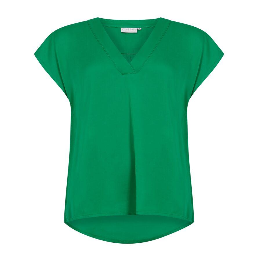 211-1124 – Emerald green – 402 – Main