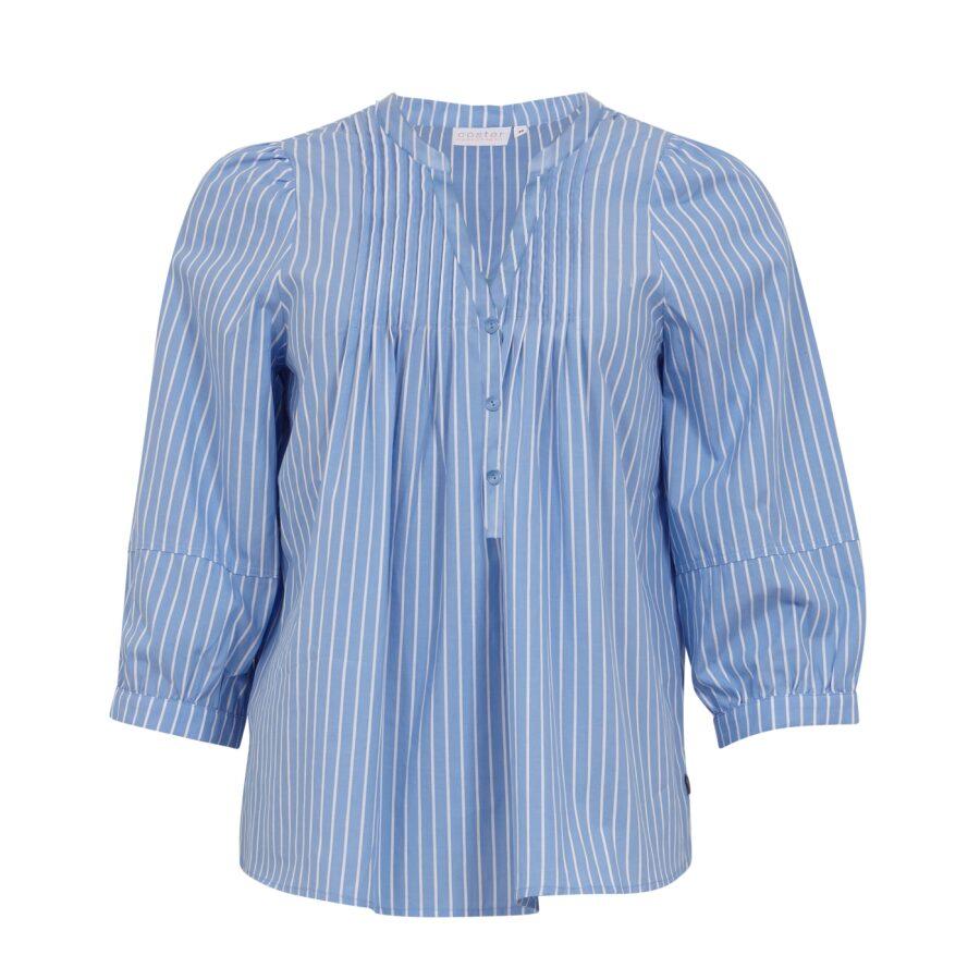 211-1154 – Airy blue – 572 – Main