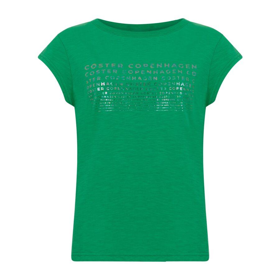 211-1168 – Emerald green – 402 – Main