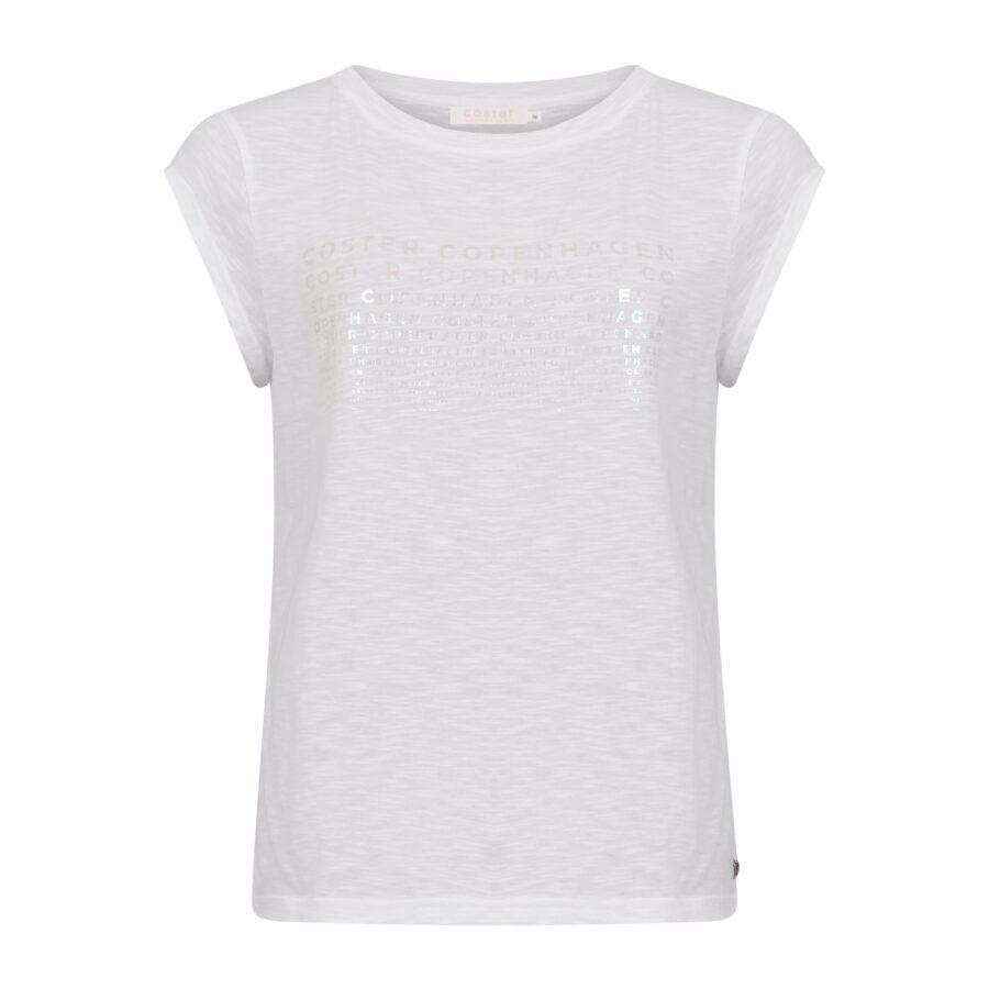 211-1168 – White – 200 – Main