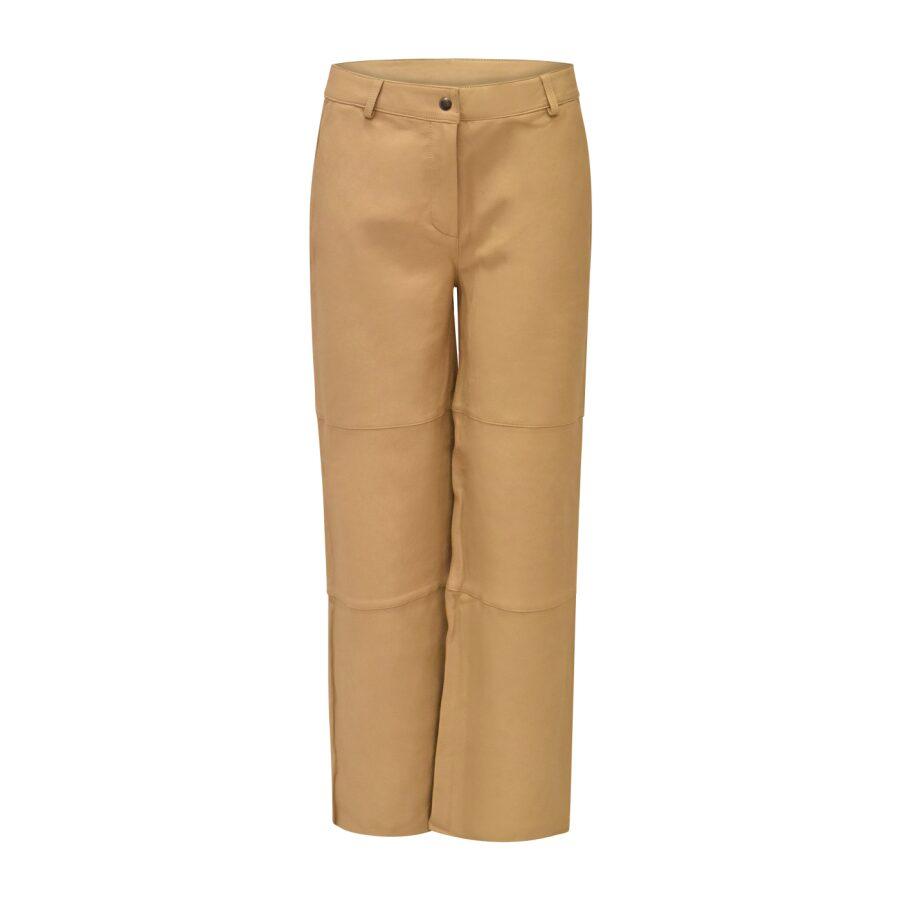 211-3169 – Golden Beige – 346 – Main