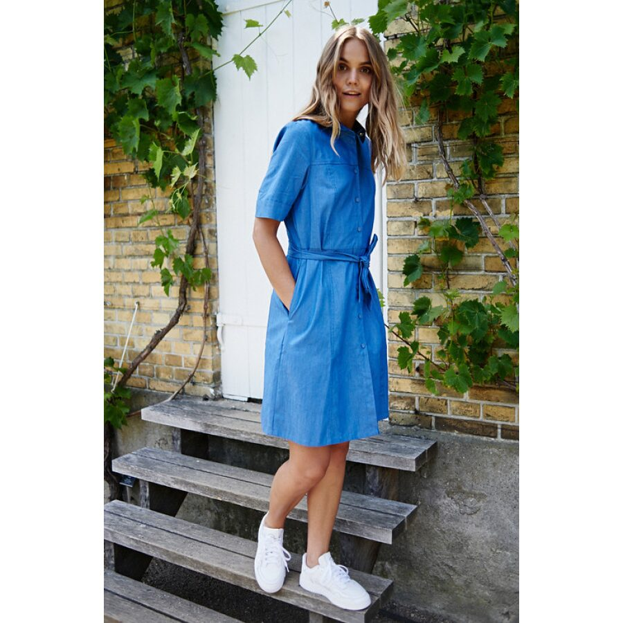 nuemph-nucathleen-dress