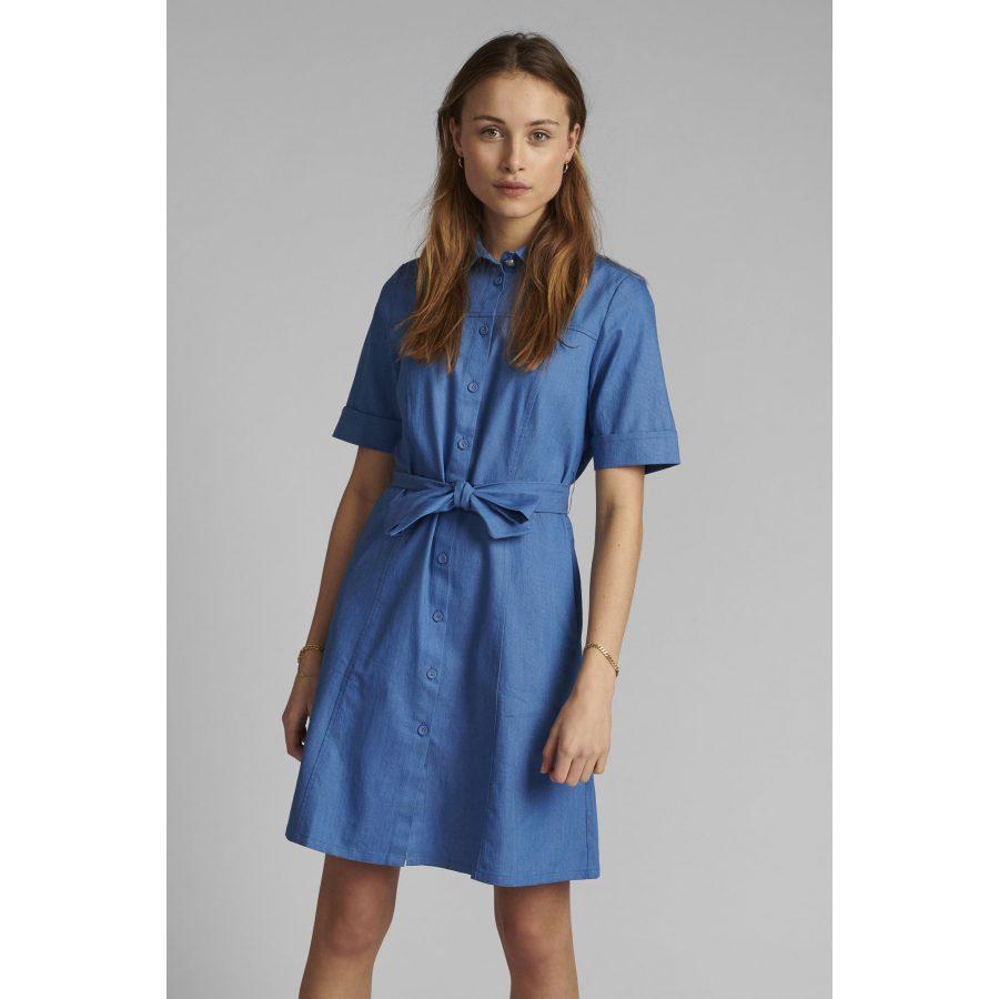 nuemph-nucathleen-dress1