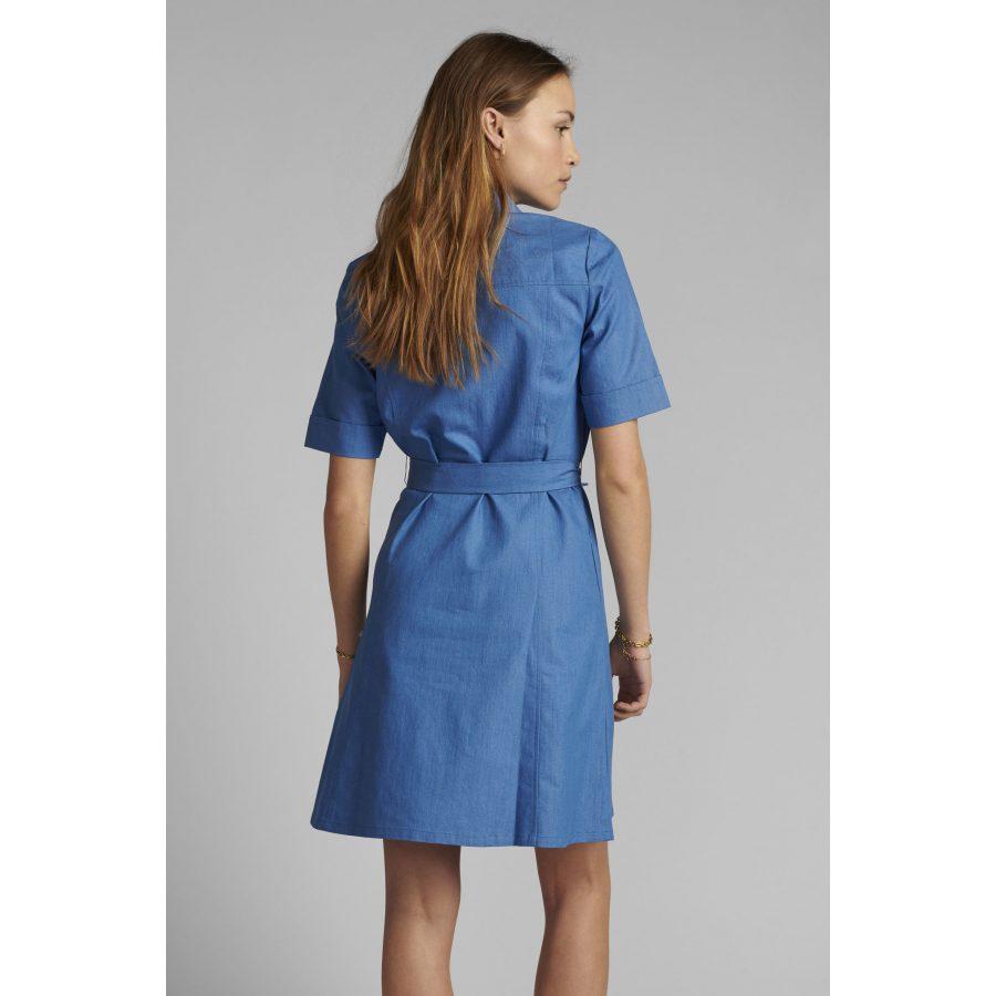 nuemph-nucathleen-dress2